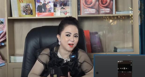 Bà Phương Hằng bỗng bênh vực NS Hoài Linh trong vụ từ thiện 13 tỷ? - Ảnh 2.