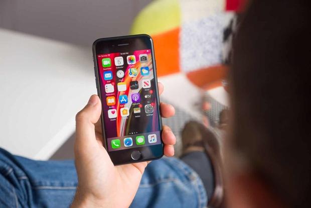 iPhone ai chẳng thích, nhưng tuyệt đối đừng mua những mẫu này! - Ảnh 3.