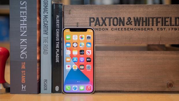iPhone ai chẳng thích, nhưng tuyệt đối đừng mua những mẫu này! - Ảnh 5.
