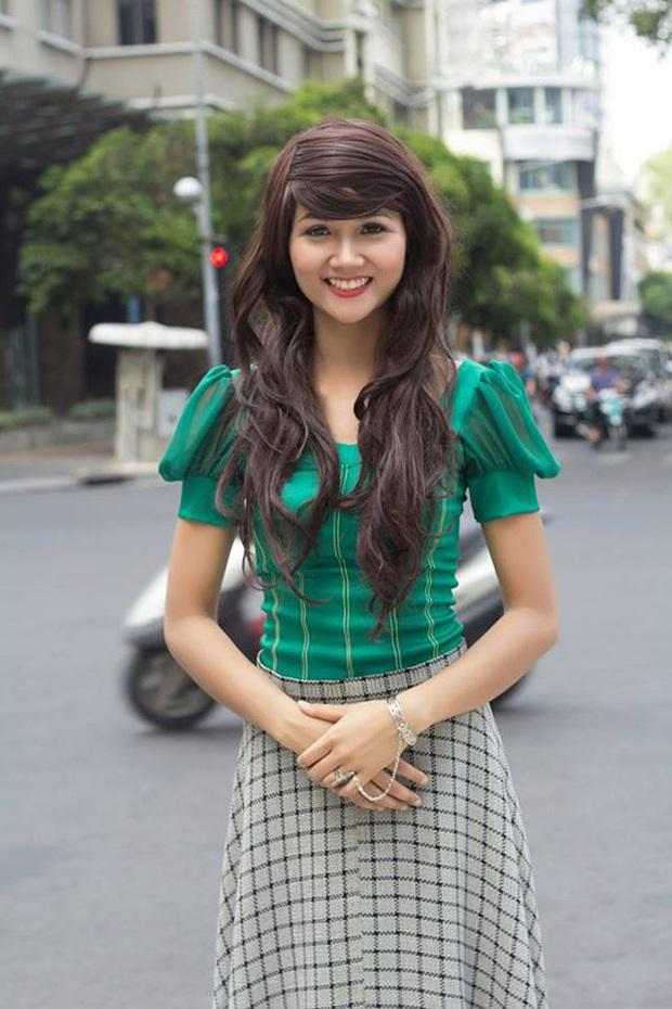 HHen Niê khoe ảnh mặc quần què thời sinh viên: Không hổ danh Hoa hậu thích... tự dìm hàng nhất Việt Nam! - Ảnh 3.