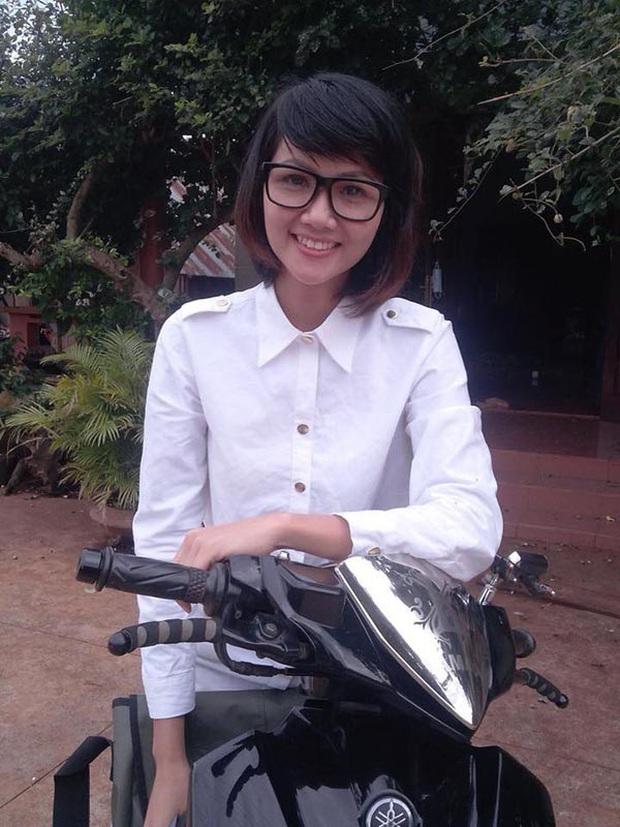HHen Niê khoe ảnh mặc quần què thời sinh viên: Không hổ danh Hoa hậu thích... tự dìm hàng nhất Việt Nam! - Ảnh 5.