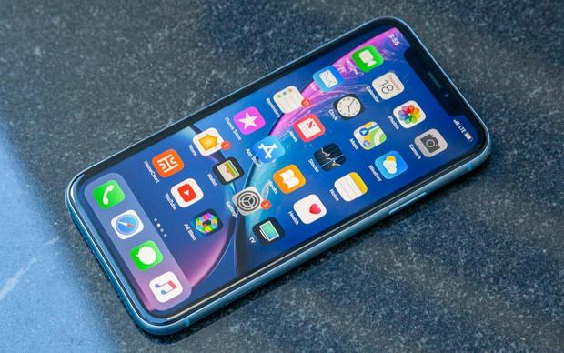 Top iPhone cũ rất đáng mua với giá chỉ dưới 9 triệu đồng! - Ảnh 7.