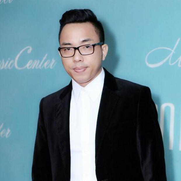 Nathan Lee sẽ mua thêm 3 bài độc quyền nữa vì album 6 bài hơi ít, kêu gọi cõi mạng ngưng chỉ trích NS Nguyễn Hồng Thuận - Ảnh 2.