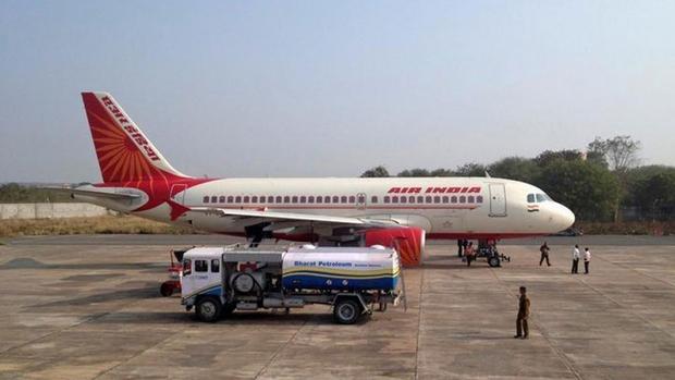 4,5 triệu hành khách của hãng hàng không Air India (Ấn Độ) bị lộ thông tin - Ảnh 1.
