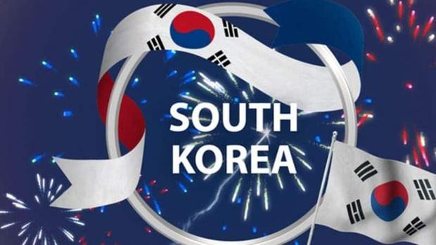 Hàn Quốc đề xuất luật bảo vệ tuyển thủ Esports - Ảnh 1.
