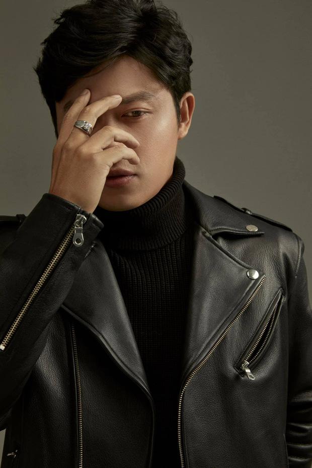 Nguyễn Văn Chung tiếp tục đăng tâm thư rất dài nhắc trực tiếp Nathan Lee - Cao Thái Sơn: Những kẻ chỉ trích mình tham tiền thật ấu trĩ và ngu dốt - Ảnh 2.