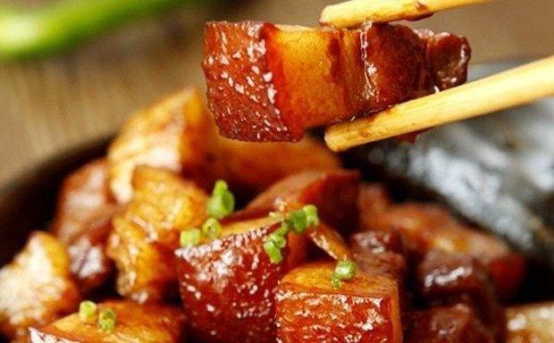 Người Việt cần bỏ ngay những sai lầm tai hại này trong ăn uống vì có thể gây sỏi thận cho bản thân và cả gia đình - Ảnh 4.