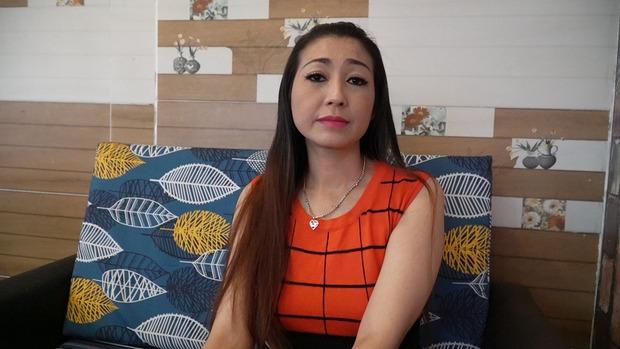 Tự nhận là vợ cũ, nữ ca sĩ Hà My cuối cùng đã lên tiếng về tin đồn ngoại tình với NS Hoài Linh - Ảnh 4.