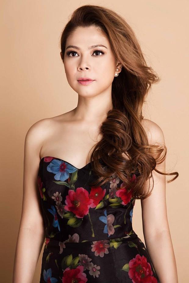 Trịnh Thăng Bình cho rằng nhạc sĩ ở VN cần có nhiều quyền lợi hơn, một nữ ca sĩ tiết lộ mình được hát free nhạc của Nguyễn Văn Chung - Ảnh 6.