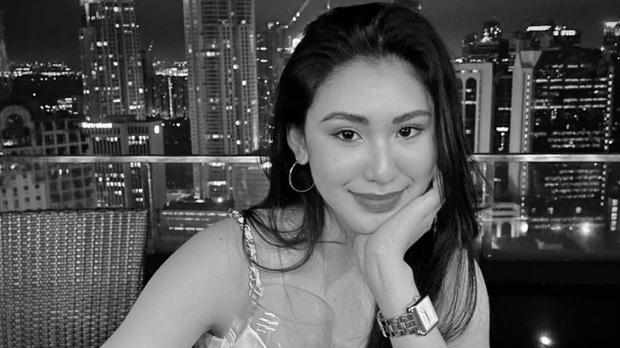 Vụ Á hậu Philippines tử vong trong khách sạn gây rúng động đầu năm: Cảnh sát đưa ra kết luận vụ án cuối cùng sau 5 tháng điều tra - Ảnh 1.