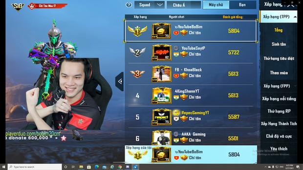 Điểm danh những cái tên vàng đưa Esports Việt Nam vươn ra thế giới - Ảnh 3.