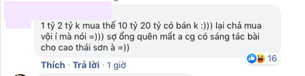 Netizen bất ngờ mỉa mai NS Nguyễn Hồng Thuận nhắc khéo Nathan Lee, còn đào lại sân khấu tình tứ với Cao Thái Sơn - Ảnh 7.