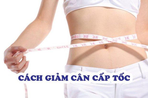 Hàng loạt người nổi tiếng quảng cáo thổi phồng công dụng thực phẩm chức năng trên TikTok: Không ăn kiêng, không tập luyện mà vẫn giảm từ 5kg đến 20kg? - Ảnh 1.