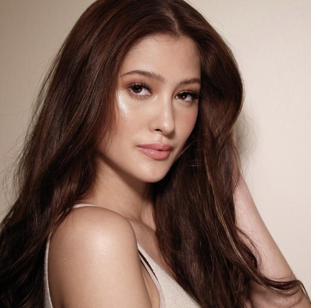 Ứng viên nặng ký của Miss Universe Philippines từng bị Minh Tú chê không cùng đẳng cấp - Ảnh 9.