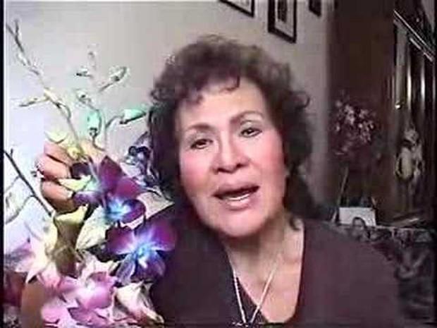 Đại mỹ nhân - danh ca nổi tiếng một thời Khánh Ngọc qua đời, hưởng thọ 85 tuổi - Ảnh 2.