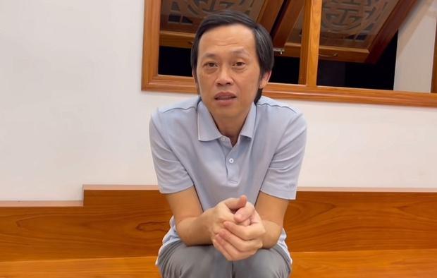 Thuỷ Tiên lên tiếng nói rõ quan điểm chuyện nghệ sĩ làm từ thiện giữa lúc NS Hoài Linh gặp biến căng vụ 13 tỷ cứu trợ miền Trung - Ảnh 5.