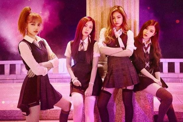 Mnet 3 đời bán bánh tráng: Từng bôi nhọ BLACKPINK tại MAMA mà giờ lại khen Lisa là nữ hoàng Kpop? - Ảnh 7.