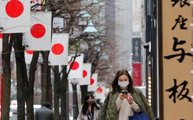 71 nghìn trẻ em Nhật Bản dưới 10 tuổi bị nhiễm Covid-19: Tăng cao đột biến, cả gia đình lây chéo, phải tự chăm sóc nhau - Ảnh 2.