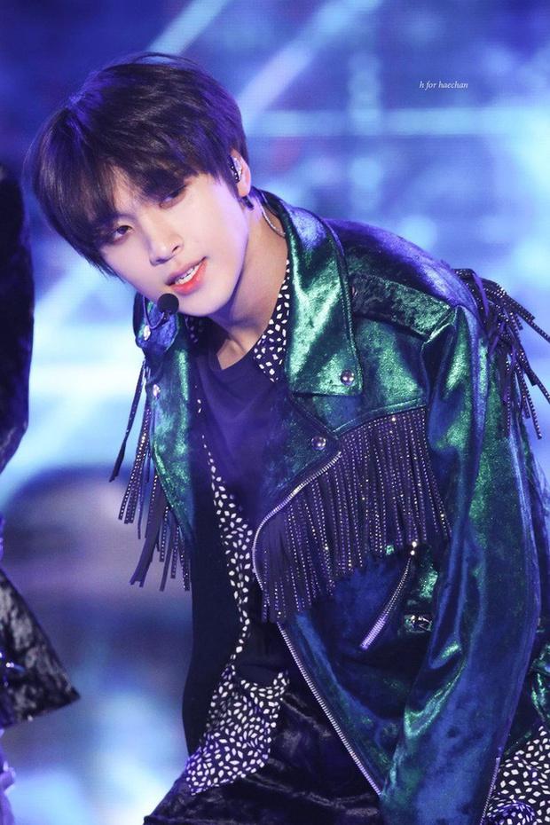 Knet chọn main vocal nhảy giỏi của Kpop: Xuất hiện 5 đại diện SM, BLACKPINK và BTS có được gọi tên? - Ảnh 21.