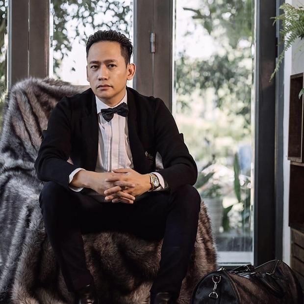 Giữa ồn ào nghệ sĩ làm từ thiện, ca sĩ Duy Mạnh có phát ngôn đùa cợt kém duyên gây tranh cãi trên MXH - Ảnh 4.