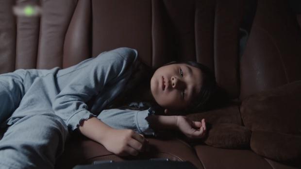Mơ thấy chồng mây mưa lên giường với tiểu tam, vợ điên tiết ôm con đi tự sát ở Cây Táo Nở Hoa - Ảnh 5.