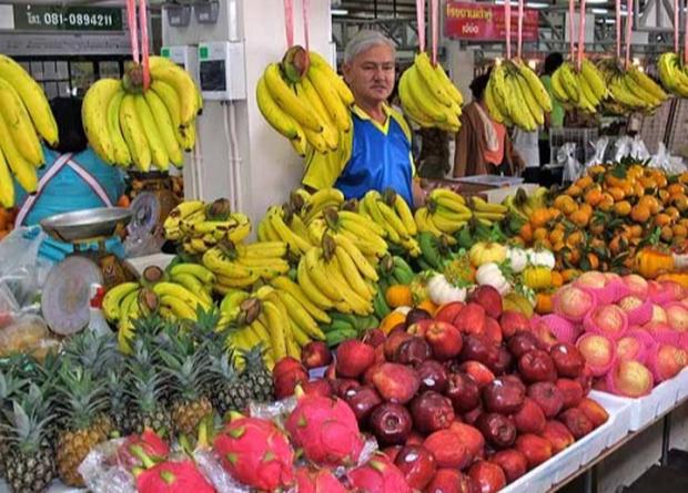 Cụ ông qua đời để lại toàn bộ tài sản chục tỷ cho người bán hoa quả ngoài chợ, con cháu đi kiện đòi lại khiến MXH chia phe tranh luận gay gắt - Ảnh 2.
