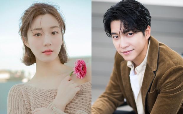 Tìm ra bí kíp tạo nên 2 couple Park Min Young - Park Seo Joon và Hyun Bin - Son Ye Jin: Dành cho người giàu, lộ luôn điểm hẹn hò - Ảnh 8.