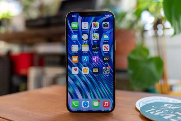 iPhone 12 và hàng loạt flagship đang giảm giá cực mạnh, chốt đơn nhanh còn kịp! - Ảnh 12.