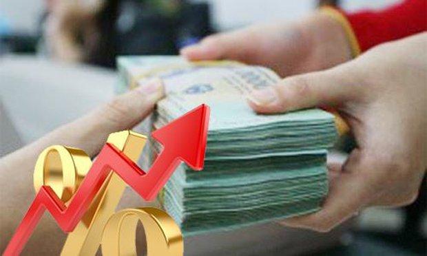 Nếu có hơn 14 tỷ đồng trong tài khoản ngân hàng như nghệ sĩ Hoài Linh, thì sau 6 tháng lãi được bao nhiêu? - Ảnh 1.