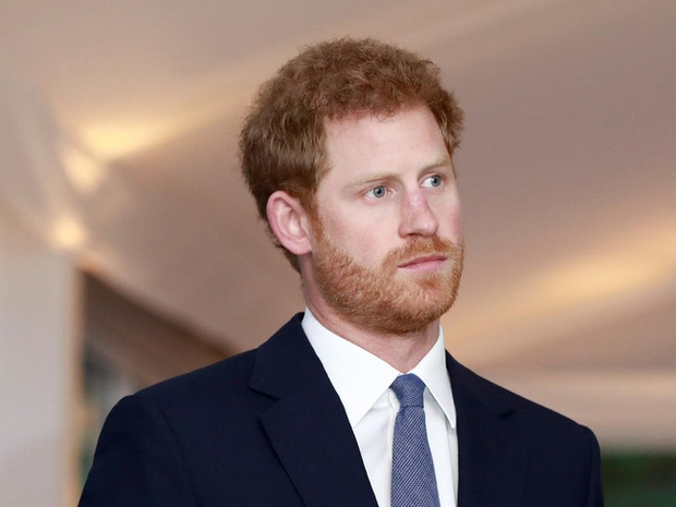 Harry không hề hạnh phúc bên vợ con như lời đã nói, nhà báo Mỹ cầu xin dân Anh hãy nhận Hoàng tử về - Ảnh 1.