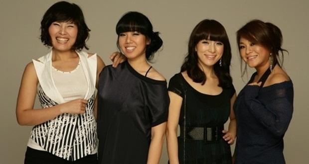 Giữa lúc dân tình xôn xao girlgroup mới của YG, đàn chị của 2NE1 và BLACKPINK lại bất ngờ tái hợp? - Ảnh 4.