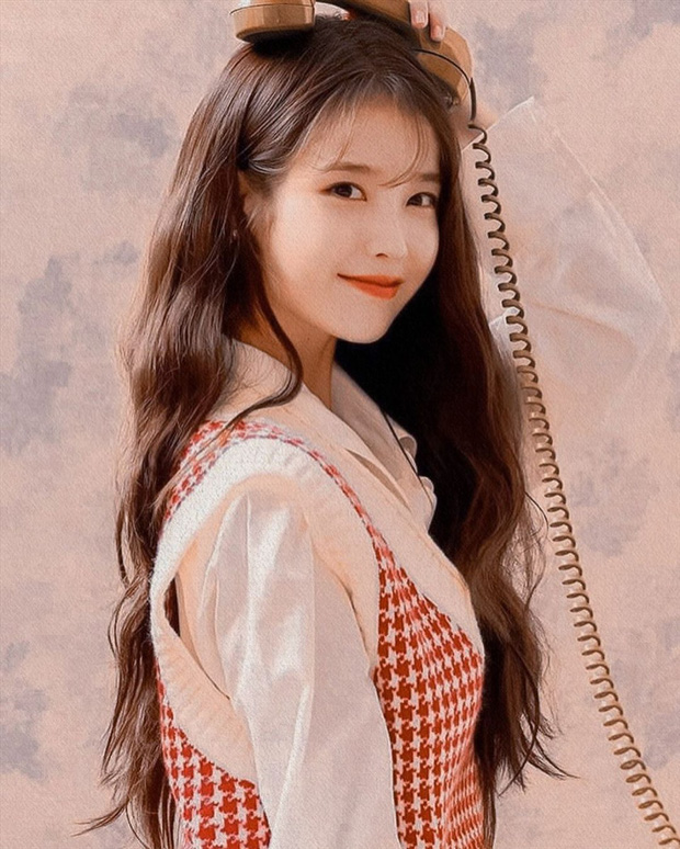 3 idol diễn hay hát đỉnh bậc nhất Kbiz: IU, Seo In Guk tài đấy nhưng chưa bằng trùm cuối ôm cả cúp Rồng Xanh - Ảnh 6.