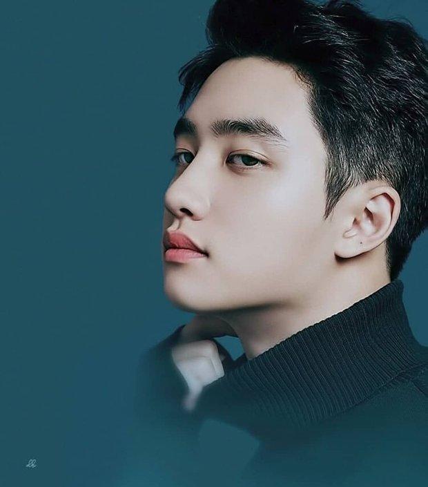 3 idol diễn hay hát đỉnh bậc nhất Kbiz: IU, Seo In Guk tài đấy nhưng chưa bằng trùm cuối ôm cả cúp Rồng Xanh - Ảnh 9.