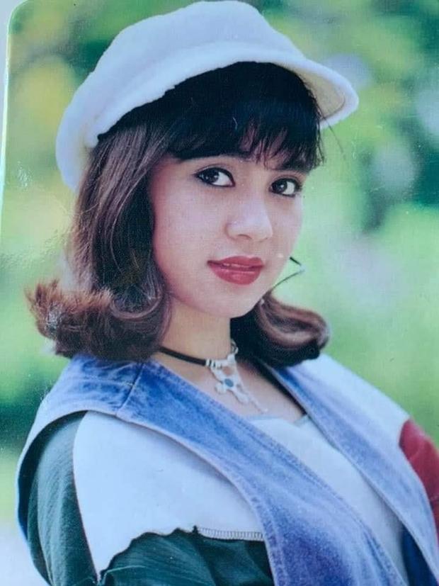 Cuộc đời của Người đẹp Tây Đô Việt Trinh: Minh tinh lẫy lừng mà tình duyên lận đận, phải trả giá vì tính háo thắng - Ảnh 7.