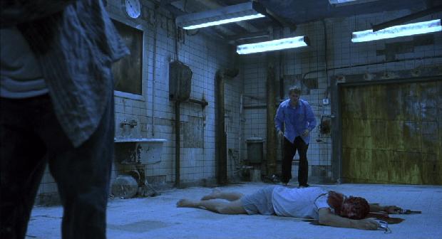 Gây ám ảnh nhiều thế hệ, loạt phim siêu kinh dị Saw (Lưỡi Cưa) lập kỳ tích khủng sau 17 năm ra mắt - Ảnh 3.