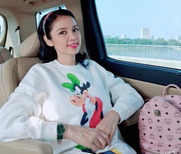Cuộc đời của Người đẹp Tây Đô Việt Trinh: Minh tinh lẫy lừng mà tình duyên lận đận, phải trả giá vì tính háo thắng - Ảnh 11.