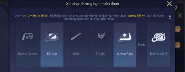Liên Quân Mobile: Cộng đồng game thủ lên tiếng chê bai một tính năng vô dụng trong game, nhưng sự thật có đúng như vậy? - Ảnh 1.