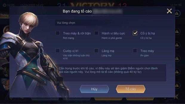 Liên Quân Mobile: Cộng đồng game thủ lên tiếng chê bai một tính năng vô dụng trong game, nhưng sự thật có đúng như vậy? - Ảnh 3.