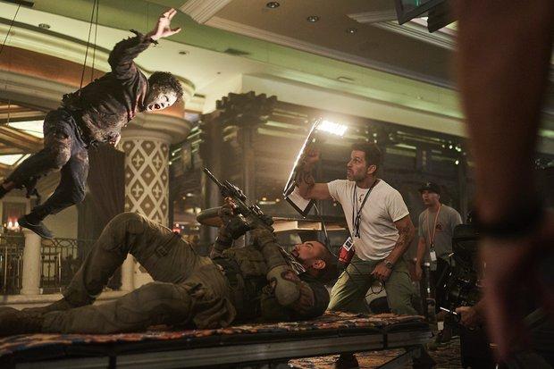Đạo diễn bom tấn 18+ Army of the Dead giải thích cái kết gây sốc, úp mở nội dung phần tiếp theo - Ảnh 4.