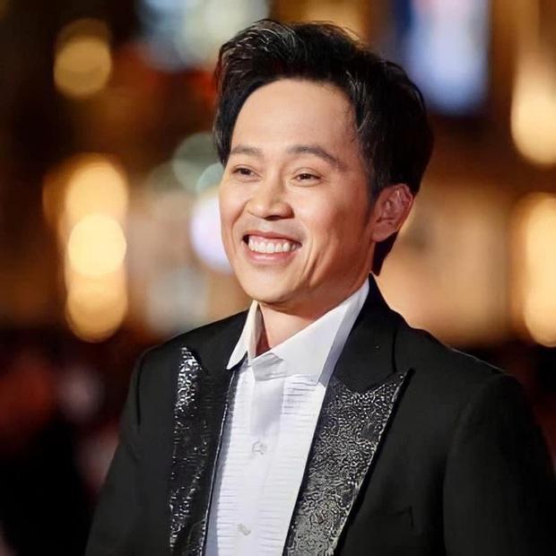 Sao Esports Việt bất ngờ đăng status bóng gió về vụ nghệ sĩ Hoài Linh chưa chuyển 13 tỷ đồng tiền từ thiện - Ảnh 2.