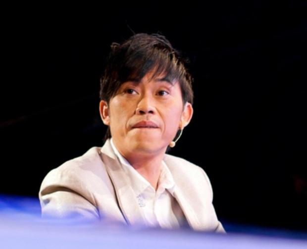 Bà Phương Hằng tiếp tục đặt lịch hẹn livestream ngày mai, sẽ tiết lộ thêm thông tin về NS Hoài Linh? - Ảnh 4.
