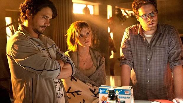 5 cảnh quay 18+ khiến diễn viên khóc thét từ chối: Sờ mó vùng nhạy cảm chưa sốc óc bằng... ăn thịt người - Ảnh 3.