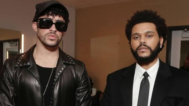 Kết quả Billboard Music Awards 2021: BTS chiến thắng tuyệt đối, The Weeknd gây choáng với 10 cúp, Drake và P!nk được vinh danh! - Ảnh 2.