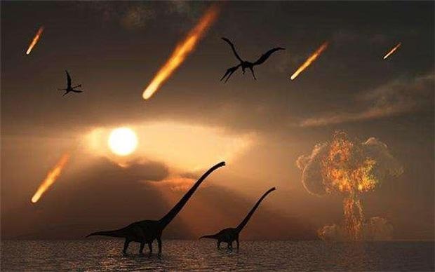 Loài khủng long đã đau đớn đến thế nào khi bị tuyệt chủng? Những giả thuyết đưa ra nằm ngoài sức tưởng tượng - Ảnh 11.