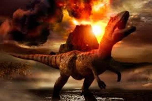 Loài khủng long đã đau đớn đến thế nào khi bị tuyệt chủng? Những giả thuyết đưa ra nằm ngoài sức tưởng tượng - Ảnh 7.