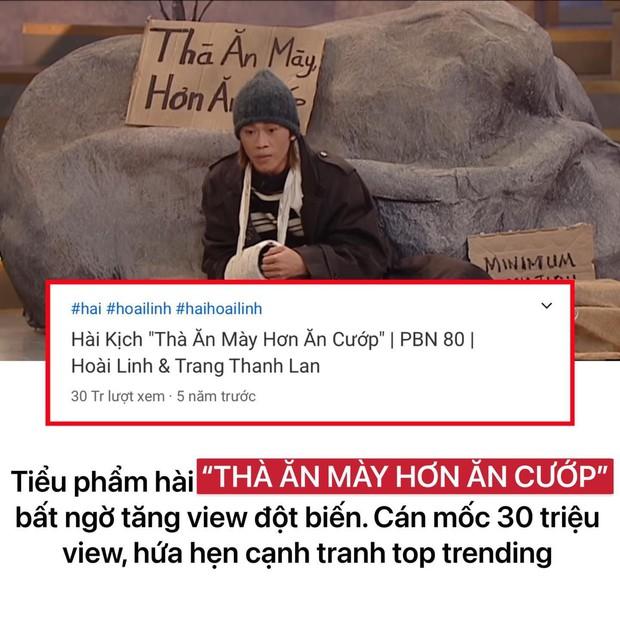 Vừa làm động thái này trên Facebook, bà Phương Hằng hút hơn 400.000 lượt theo dõi - Ảnh 5.