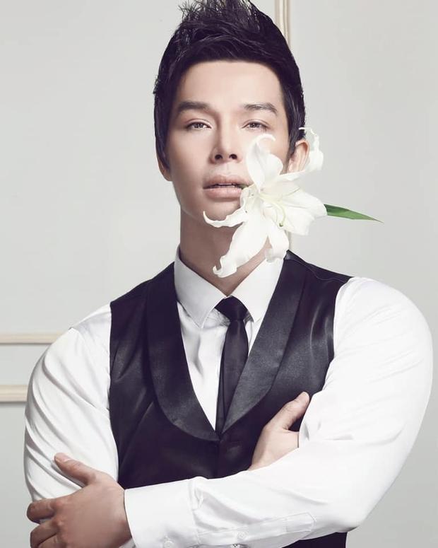 Nguyễn Văn Chung: Nathan Lee không mua độc quyền vĩnh viễn, Cao Thái Sơn đã liên lạc để biểu diễn các ca khúc ở Mỹ và Châu Âu - Ảnh 5.