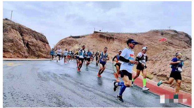 Cuộc đua Marathon trở thành đường đua tử thần khiến 21 người thiệt mạng ở Trung Quốc: Lời cảnh tỉnh cho việc coi thường những trang thiết bị đơn giản nhất - Ảnh 3.