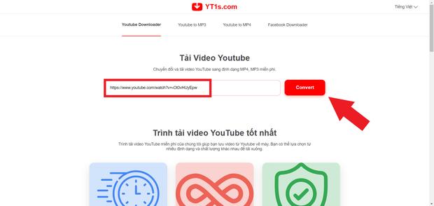 Bạn có thể tải bất cứ video nào trên YouTube chỉ với vài bước đơn giản sau đây! - Ảnh 4.