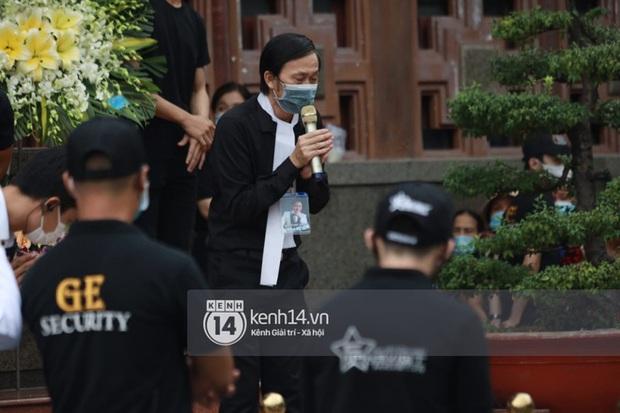 Netizen bênh vực NS Hoài Linh, chỉ ra lý do chậm trễ từ thiện: Chú là con người, cũng cần có thời gian lành lại những vết thương lòng - Ảnh 2.